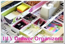 desk drawer organizer tray drawer organizer office hanging desk drawer organizer tray desk
