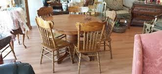 kitchen table and chairs oak 2016 kitchen ideas u0026 designs