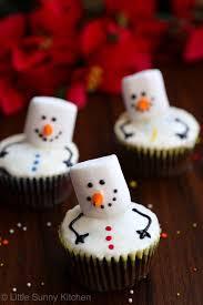snowman marshmallows 22 snowmen guaranteed to melt your heart marshmallow