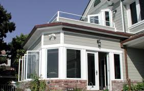 design an addition to your house planning for a home addition costs considerations