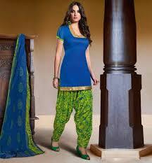 stylish designer punjabi suits boutique women u0027s frock dress pattern v