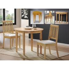 Small Dining Sets by Dining Room Dining Room Tables With Extension Leaves Kitchen