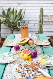 467 best around the table images on pinterest table settings