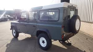 land rover 110 for sale land rover defender 110 station wagons rhd for sale in angola