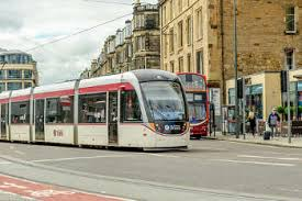 Edinburgh Council Procurement Strategy Councils Should Not Take On Large Projects Like Edinburgh Trams