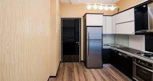 Bedroom Door Designs Modern Wood Door Designs Wood Bedroom Door Modern Wooden Door