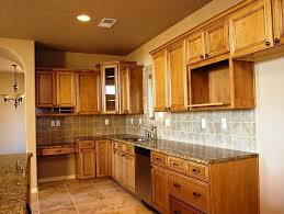 kitchen cabinet awesome remodeling design and white kitchen