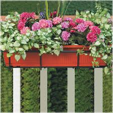 window flower boxes trellises u0026 more home tips for women
