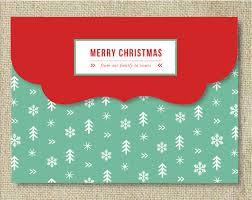 sale holiday card templates for photographers folding luxe card