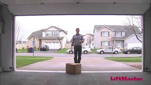 garage door repair aurora il how to do a garage door safety test overhead garage door
