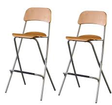 Counter Height Chairs With Back A Guide To Different Types Of Barstools And Counter Stools