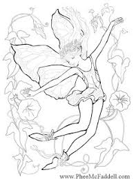 172 coloring pages images coloring books