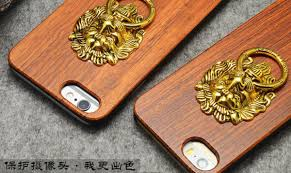 metal lion ring holder images Metal and wood ring holder wooden thing jpg