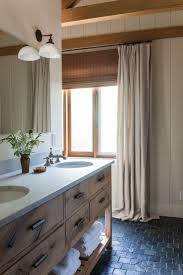 1151 best bathroom images on pinterest bathroom ideas room and