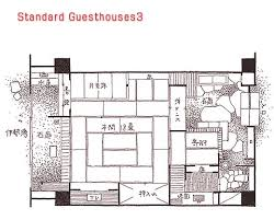 traditional house floor plans traditional japanese house floor plan ideas the