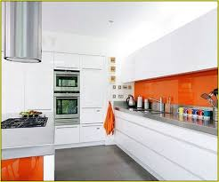 cute kitchen decorating themes home design ideas