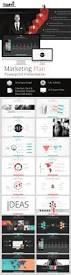 marketing plan powerpoint presentation by jhon d atom graphicriver