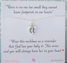 baby remembrance jewelry angel memorial jewelry memorial keepsake loss of loss