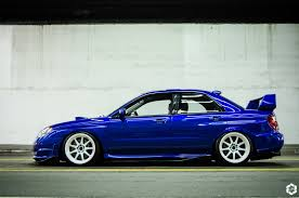 subaru wrx custom subaru impreza wrx sti pictures posters news and videos on