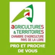 chambre d agriculture loire chambre agriculture loire atlantique seo04 info