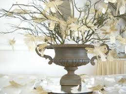 50th Anniversary Centerpieces To Make by 66 Best Party Images On Pinterest Anniversary Ideas Golden
