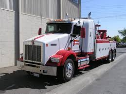 kenworth heavy duty trucks tow trucks for sale kenworth kenworth sacramento ca new heavy
