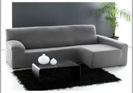 housse canapé avec accoudoir housse de canapé avec accoudoir 1020327 canape protege canape 3