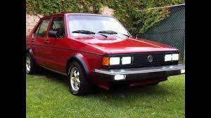 volkswagen atlantic for sale atlantic volkswagen interior and exterior car for review