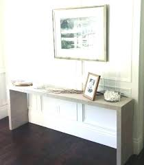 ikea entryway table ikea entry table mudroom furniture entryway table large hallway