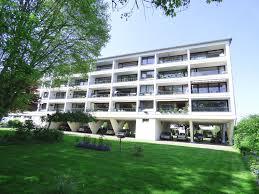 Hermann Weber Bad Attraktive Penthousewohnung Im Zentrum