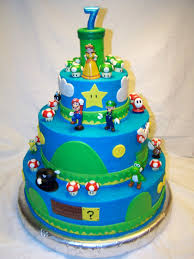 mario birthday cake mario cakes ideas decoration fitfru style easy mario