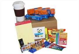 care package for college student college and boarding school student care packages