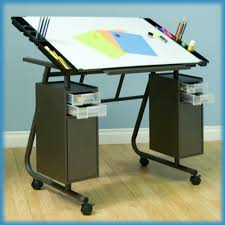 Drafting Table Top Best Drafting Tables For Aspiring Artists Officefurnituredeals