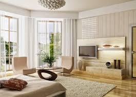 home interior design paint colors interior paint colors black and white rooms neutral color scheme