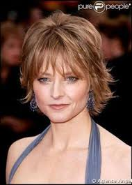 linda from blue bloods haircut amy carlson blue bloods hairstyle ideas for me pinterest