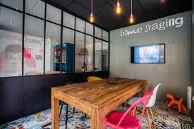 etude et fabrication verrière design agence stephane plaza à macon