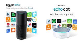 amazon echo dot black friday 2016 black friday u0026 cyber monday archives frugal coupon living