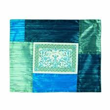 shabbat plata hot plate cover for shabbat or shabbos meal yair emanuel patches