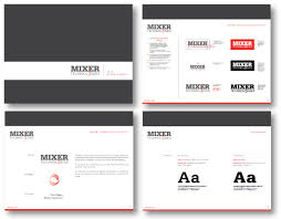 15 best b brand manual images on pinterest brand manual