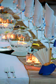 receptions u2014 muri beach resort