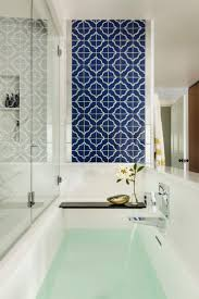 Blue Tiles Bathroom Ideas by 945 Best Bathrooms Images On Pinterest Bathroom Ideas Dream