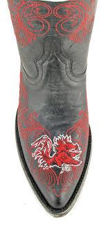 womens boots usc womens of south carolina boots usc l086 2 gamedayboots