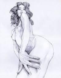 255 best art images on pinterest drawing illustration art