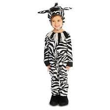 Captain Barnacles Halloween Costume Captain Hook Costume Toddler Target