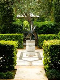 Italian Garden Ideas Italian Garden Decor Italian Garden Home Design Ideas