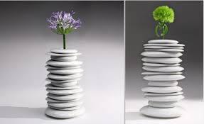 Creative Vases Ideas Download Vase Designs Waterfaucets