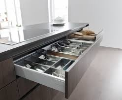 cheap kitchen drawers top 25 best kitchen drawers ideas on