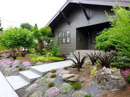 how to design a japanese garden in a small space the garden