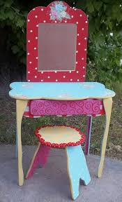 child s dressing table and chair 10 best vanity choices images on pinterest dressing tables vanity