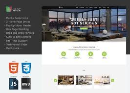 13 best website templates weebly images on pinterest website